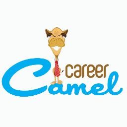 Career Camel