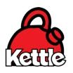 Kettle Magazine