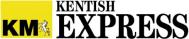The Kentish Express