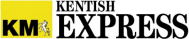 The Kentish Express