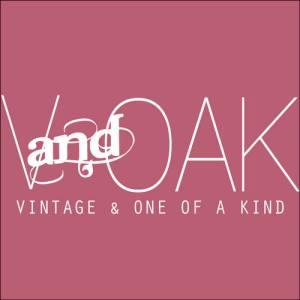 V&OAK Magazine