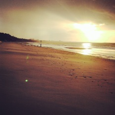 Bournemouth 1