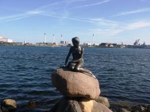 Copenhagen 5