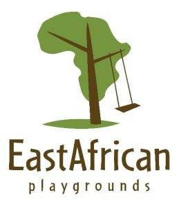 East African Playgrounds