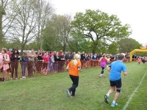 Half Marathon 3